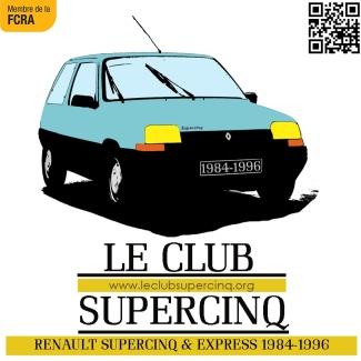 logo final club carré