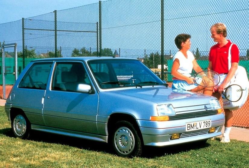 Renault-super-5-gtx-3-portes